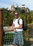 Mikhail, 38  , Yuzhno-Sakhalinsk