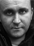 Артем, 28 лет, Нижний Новгород
