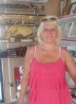 Mila, 50, Sochi