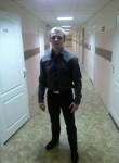 Aleksandr, 25  , Spassk-Dalniy