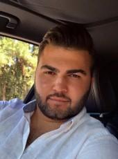 bilalahis, 27, Turkey, Atasehir