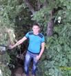 Жека Шевченко