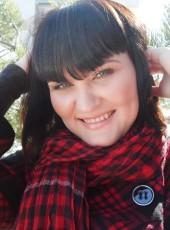 Marina, 34, Russia, Nizhniy Novgorod