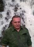 sergey, 42  , Zmeinogorsk