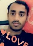 IRSHAD LOVE, 35  , Al Khawr
