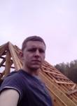 Ondrik, 32, Mytishchi