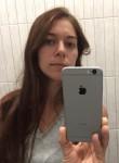 Anastasiya MirONoff, 27  , Myrnyy