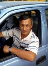 vladimir, 62, Russia, Kalininsk