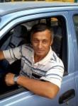 vladimir, 62  , Kalininsk