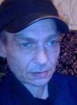 Oleg, 50  , Varenikovskaya