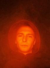 Vladislav  Mar, 21, Ukraine, Bilozerka