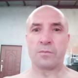 Andriy, 56  , Warsaw