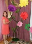 Anastasiya, 27, Stavropol