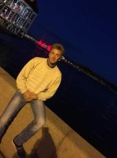 Slava, 53, Russia, Sevastopol