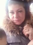 Anzhelika, 27, Mariupol