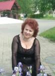 Svetlana, 69  , Minsk
