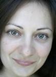 Lana, 36, Zelenokumsk