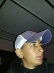Chikhe, 22  , Spanaway