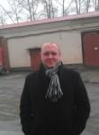 Pavel, 42, Novosibirsk
