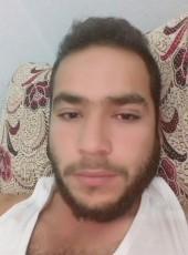احمد علي, 18, Turkey, Istanbul