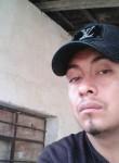 Joseluis, 34  , Cuautitlan Izcalli