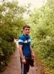 zokhidzhon, 31  , Buzau