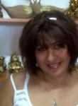 Mayya Maykina, 51  , Ashgabat