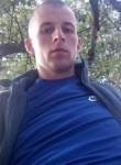 Богдан, 23  , Yavoriv
