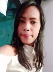 Nene, 24, Philippines, Bislig