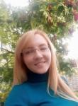 Оксана - Новосибирск