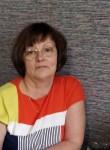 Lyudmila, 63  , Vitebsk