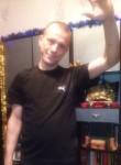 Nikolay, 39, Pinsk