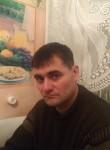 Mikhail, 42  , Tikhvin