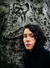 Yana, 34, Russia, Izhevsk