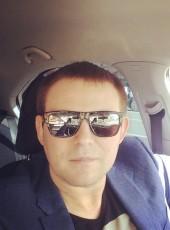 евгений, 32, Türkiye Cumhuriyeti, Manavgat