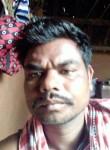 Dudhanathamajhi, 18  , Bhubaneshwar