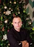 Vitaliy, 35  , Cambrils