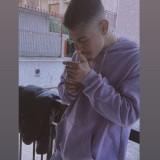 Alessandro , 18  , Scalea