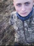 Десантник, 18  , Zhytomyr