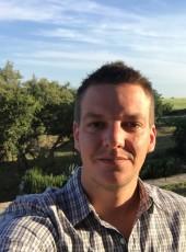 Julien - Estelle, 32, France, Bordeaux