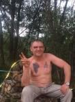 Sasha, 52  , Serov