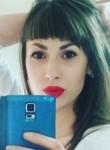 Irina, 27  , Sokcho