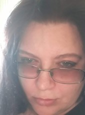 Elena, 37, Russia, Pskov