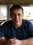 Aleksandr, 52, Minsk