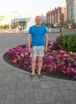 chernovvsd962