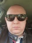 Nikanor, 40  , Bredstedt