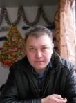 Sergey, 48, Astrakhan