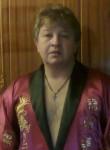 ANDREY, 52  , Makiyivka