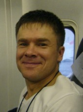 Sergey, 40, Russia, Sochi