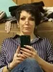 Polina, 51  , Moscow
